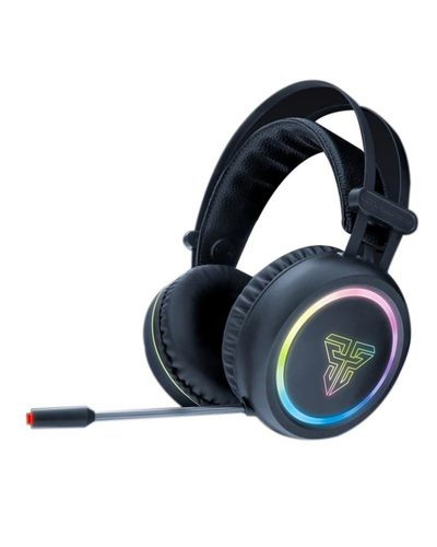 Fantech HG15 Captain 7.1 Surround Sound RGB Gaming Headphone