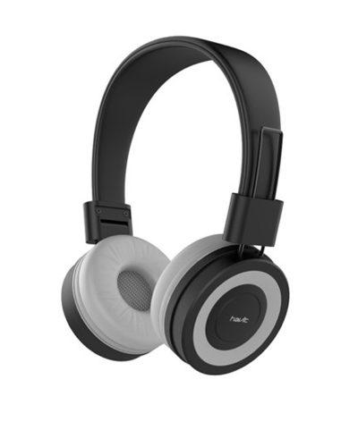 Havit HV-H2218d Wired Headphone