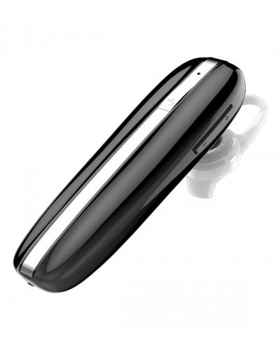Havit HV-H961BT I11 Long Lasting Bluetooth Headset