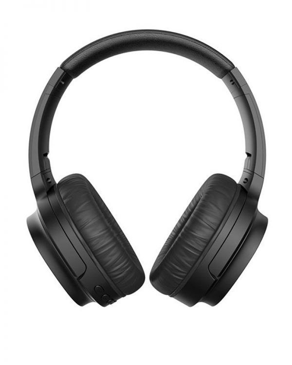 Havit i62 Wired Headphone